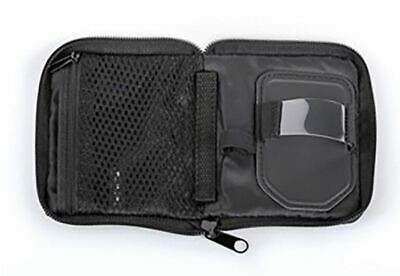 Freestyle Precision Neo Meter Pouch / case Only
