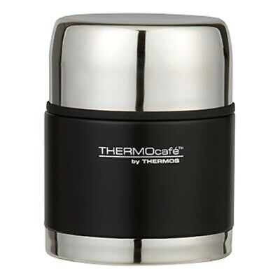 NEW Thermos 500 mL Everyday Stainless Steel Food Jar By Spotlight