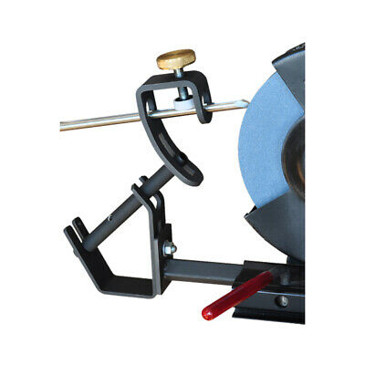 Oneway Vari-Grind 2 Attachment (NO base) for the Wolvering Sharpening System