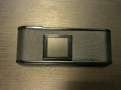 Nikon back Film door replacement part for F2 Photomic F2S F2AS