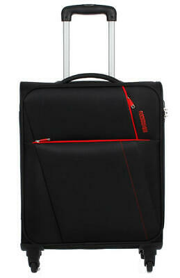 Trolley American Tourister Joyride Spinner 55/20 Obsbalck 36G*09002