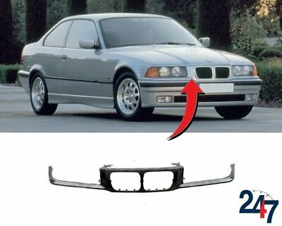Bmw New 3 Series E36 1996 - 2000 Front Headlight Surround Grill