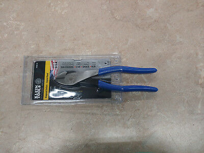 Klein Tools D2000-48 Diagonal Cutter
