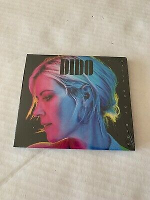 DIDO STILL ON MY MIND CD ***BRAND NEW/Unopened***