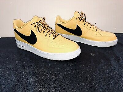 purchase cheap 386a5 664ed NIKE Air Force 1 Low NBA  07 LV8