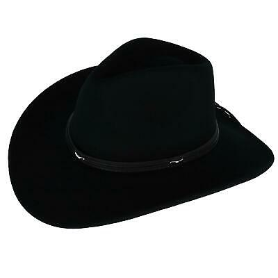 8457c48b2 Hats, Men's Accessories, Clothing, Shoes & Accessories Page 48 ...