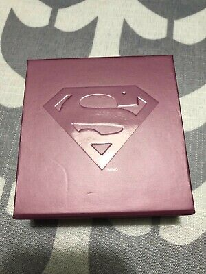RCM 2015 $20 CAD-Iconic Superman Covers-Action Comics#1-99.99/% 1 oz Silver Coin