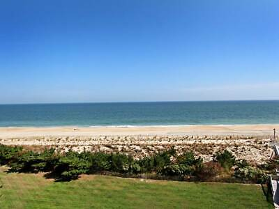 7 Nights: 606N Edgewater House Condo by RedAwning ~ RA279570