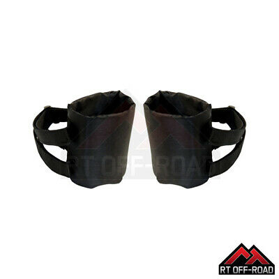 Roll bar Drink Cup Holder Jeep Land Rover Suzuki Boat