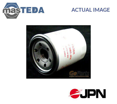 Jpn Engine Oil Filter 10F3003-Jpn P New Oe Replacement
