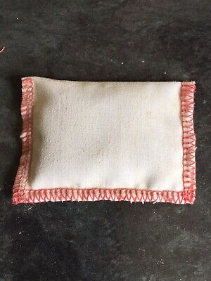 ANTI STATIC Craft Bag most useful tool when Stamping And Embossing. (UK SELLER)