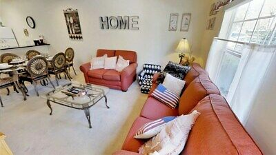 5 Nights: ACO FUN – 3 bd Townhome (1809) Townhouse by RedAwning ~ RA248488