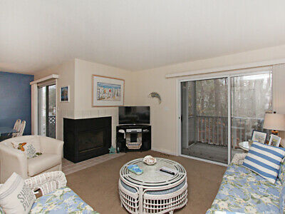 7 Nights: 52006 Canal Court Condo by RedAwning ~ RA250775