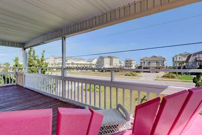 7 Nights: 2015 New River Inlet Home by RedAwning ~ RA280043