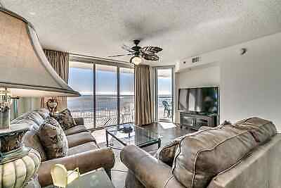 7 Nights: North Myrtle Beach Condo by RedAwning ~ RA163268
