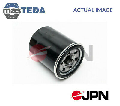 Jpn Engine Oil Filter 10F5003-Jpn P New Oe Replacement