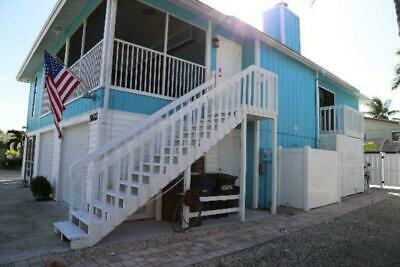 7 Nights: 5612 Easy Upstairs Home by RedAwning ~ RA215421