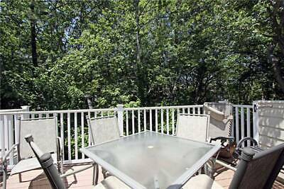 7 Nights: 2105 Doubles Court Condo by RedAwning ~ RA250619