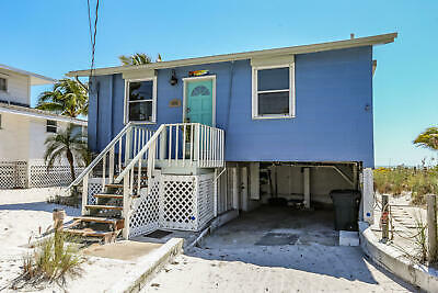 7 Nights: 2890 Seaview Home by RedAwning ~ RA254439