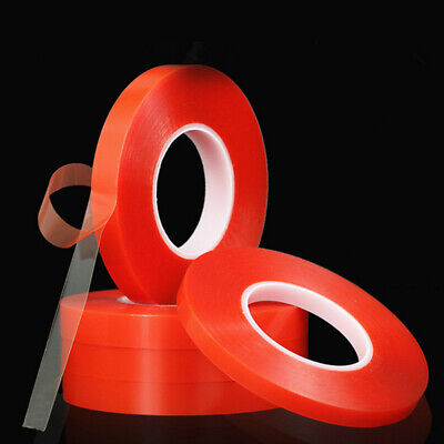 Adhesive Tape Acrylic Strong Double Sided Tapes for Phone Phone Display