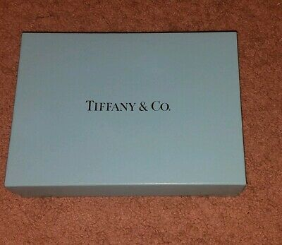 24b1ac68af TIFFANY & CO. Bride's Leather Notes Wedding Journal Book! Great ...