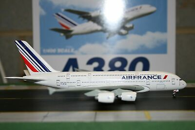 Air France A380, Dragon Wings 1:400! 56169