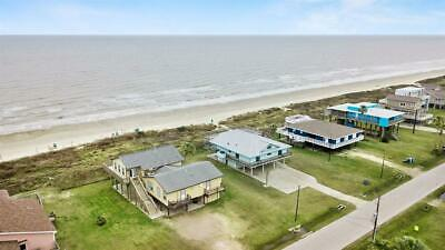 3 Nights: Buffalo Dunes Home by RedAwning ~ RA279983