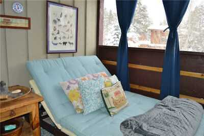 2 Nights: Mountain Alder 823 - 1 BR plus Loft Condo by RedAwning ~ RA279155