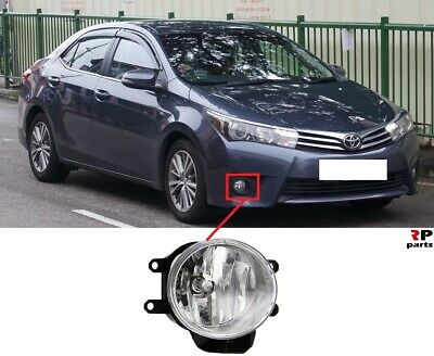 Since 2014 Kuda 1595 Leather Mount Black Compatible with Toyota Corolla E170
