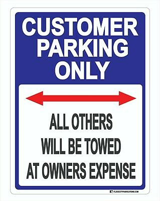 858df7a1c7f4 Store Signs & Displays Please Deliver All Packages to FRONT DOOR ...