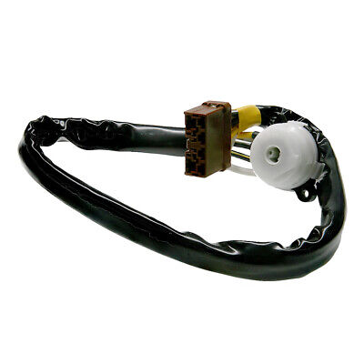 Premium NEW 35130-S84-305 For Honda Accord 1998-2002 Electrical Ignition Switch