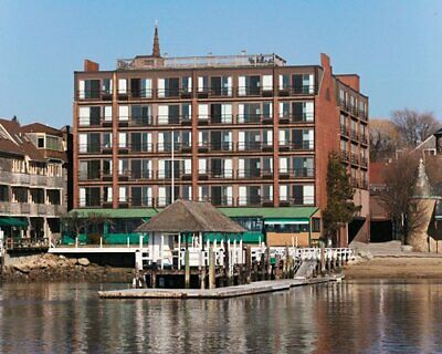Wyndham Inn On The Harbor, 1 Bedroom, Annual, Floating Week Timeshare For Sale!!