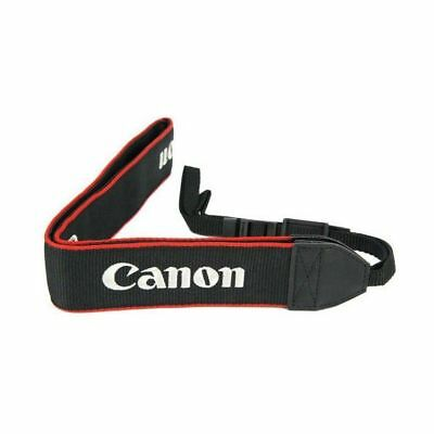 Canon Courroie/dragonne/sangle Original Genuine pour canon Eos
