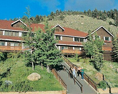 Wyndham Heidelberg Inn Resort, 1 Bedroom, Annual, Week 45, Timeshare For Sale!