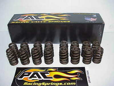"""16 NEW PAC 1218 Beehive GM Chevy LS1-LS6 RPM Series Valve Springs 1.290"""" OD"""