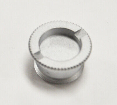 New Canon F1N Cartridge Compartment Cap New Old Stock Ca1-2153-000 F-1