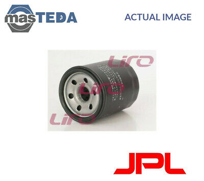 Jpl Engine Oil Filter Fey0-14-302 L New Oe Replacement
