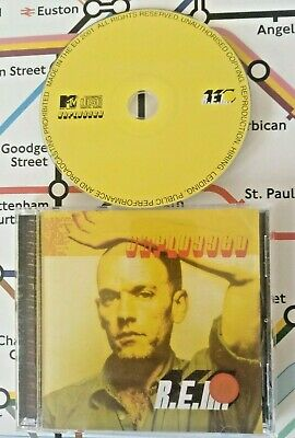 ANDREA BOCELLI beloved tenor Tour live Manchester Arena 2019 Flyers lot Promo A5