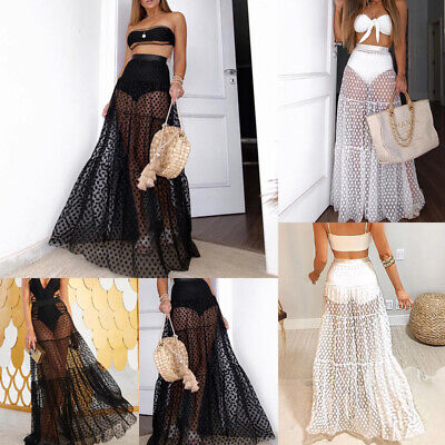 c357913613da7 26 PIECE VINTAGE Lot 60s 70s Retro Dresses Maxi Tops Pants Blouses ...