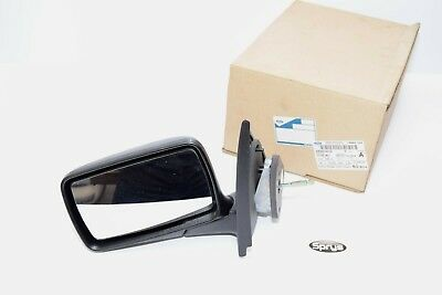 NEW Wing Mirror Glass FORD ESCORT VAN Driver side 86/>90