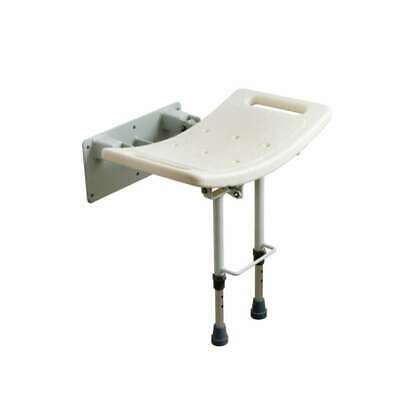 Drive Wall Mounted Shower Seat - SWALL002