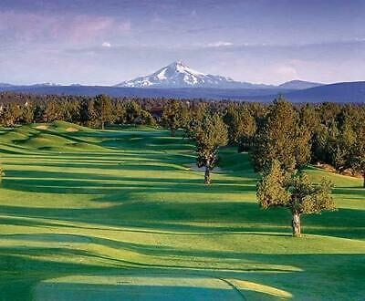 Eagle Crest Resort 2 Bedroom Annual Winter Week Timeshare For Sale