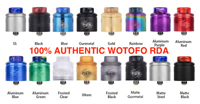 ³W0t0f0³ Profile³ Mesh ³RDA³ • Authentic! • Free Shipping
