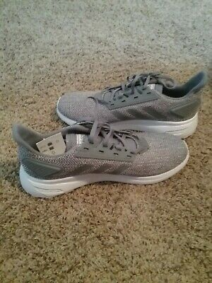 1193988246a14 NEW ADIDAS DURAMO 6.1 Women Running Athletic Shoes Blue Size 8 ...