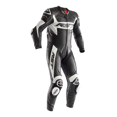 Genuine RST Tractech Evo R CE Mens Leather Suit Various Sizes RRP £499.99