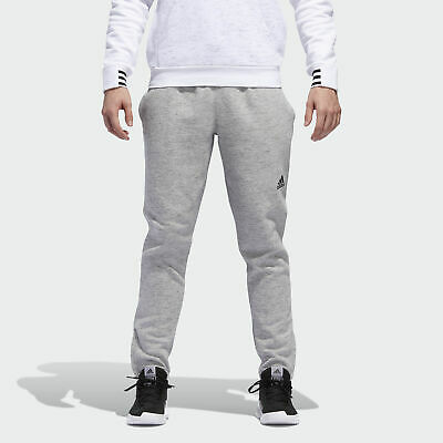 adidas Post-Game Pants Men's