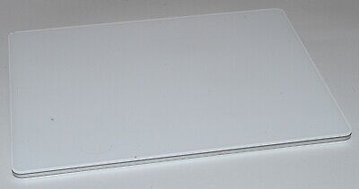 Apple Magic Trackpad 2 (Silver) MJ2R2LL/A, A1535 - *Used, Working*