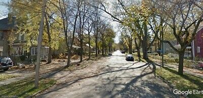 Land For Sale with utilities Michigan