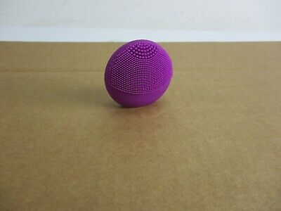 Foreo Luna Play Travel Size Facial Face Care - Purple