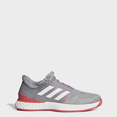 NEW MENS ADIDAS Zx Flux Adv Asym Pk Sneakers S76369 Shoes